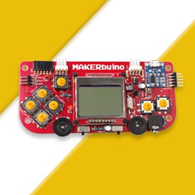 maker-buino-pakronics